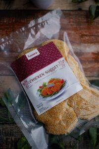 Supplier Frozen Food Bekasi