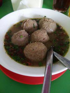 Agen Frozen Food Murah Pamulang Tangerang